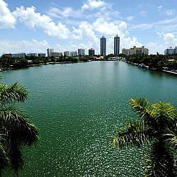 The Ritz-Carlton Residences Miami Beach View