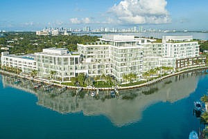 ritz-carlton residences miami beach tco